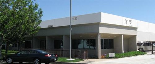 1130 W Trenton Avenue, Orange, CA
