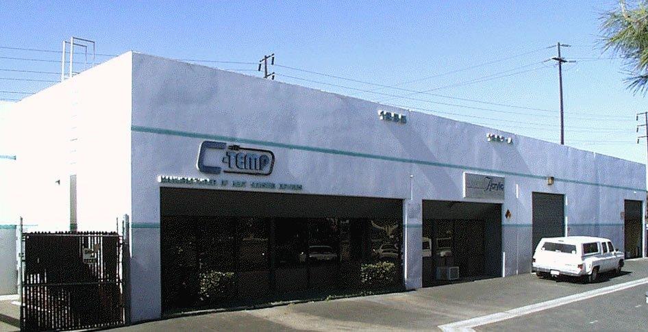 1285-1287 N Jefferson Street, Anaheim, CA