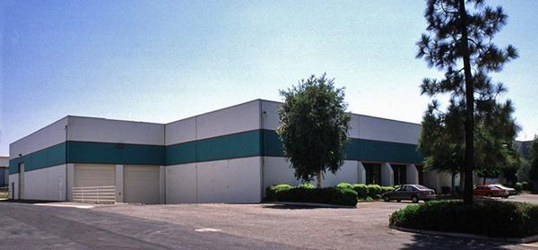 13990 San Jose Avenue, City of Industry, CA