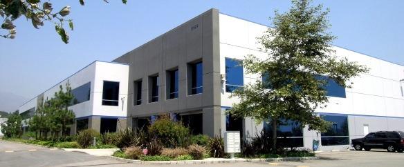 15624 Roxford Street, Sylmar, CA