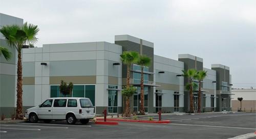 1572 Kimberly Avenue, Fullerton, CA