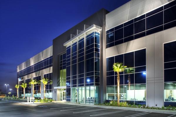 160 N. Riverview Drive, Anaheim, CA