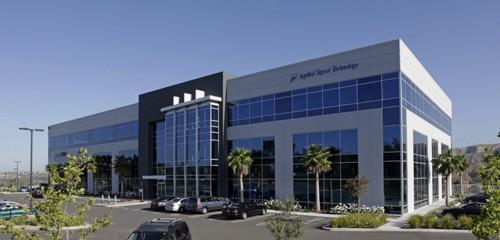 160 N Riverview Drive, Anaheim, CA