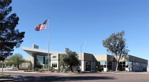 2851 W Kathleen Drive, Deer Valley, AZ