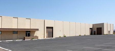 301 S 29th Street, Phoenix, AZ