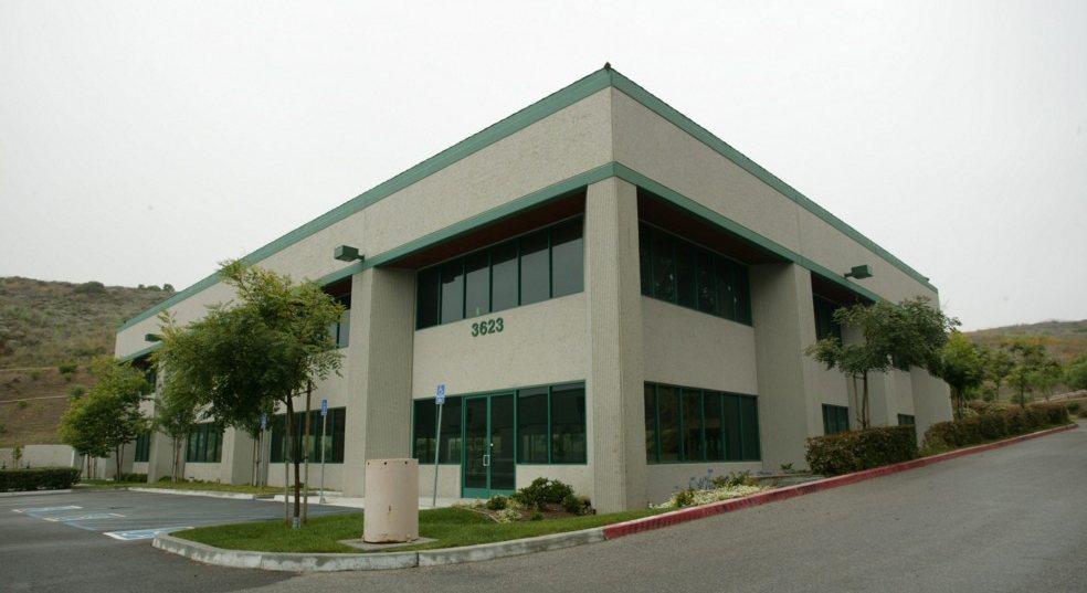 3626 Old Conejo Road, Newbury Park, CA