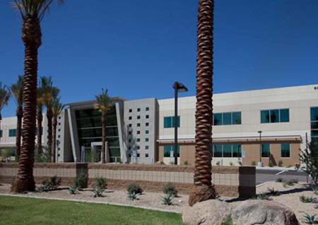 450 N Juniper Drive, Chandler, AZ