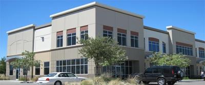 514 Commerce Avenue, Palmdale, CA