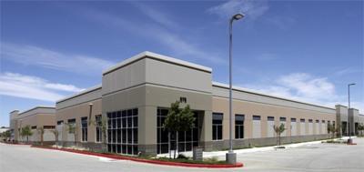 575 Commerce Avenue, Palmdale, CA