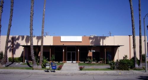 8944 Fullbright Avenue, Chatsworth, CA