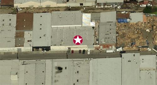 901 E 61st Street, Los Angeles, CA