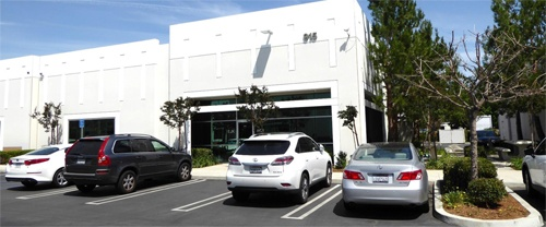 915 Mariner Street, Brea, CA