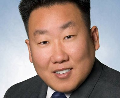 DAUM COMMERCIAL OPENS KEY MID‐COUNTIES OFFICE; HIRES TOP AREA PRODUCER SAM CHU