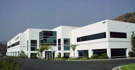 DAUM REPRESENTS SELLER IN DISPOSITION OF A 30,992 SQ. FT. INDUSTRIAL BUILDING IN YORBA LINDA, CA