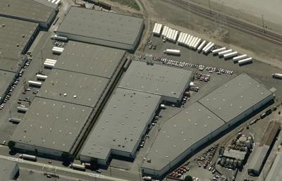 DAUM Represents Buyer in 335,000 Sq. Ft. Industrial Acquisition in Vernon, CA