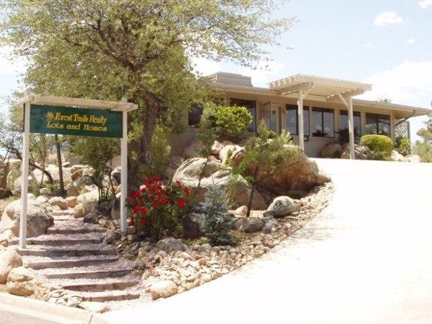DAUM NEGOTIATES $1.95 MILLION SALE OF HILLCREST AT FOREST TRAILS COMMUNITY IN PRESCOTT, AZ