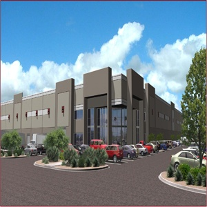 DAUM NEGOTIATES 142,000 SF LEASE FOR SHERWOOD BEDDING IN TOLLESON FOR $7.4 MILLION