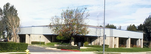 DAUM REPRESENTS A RELIGIOUS NON-PROFIT IN THE LEASING OF 16,000 SQ. FT. IN WOODLAND HILLS, CA