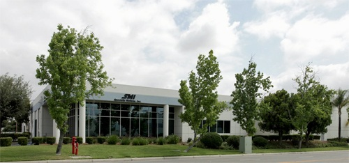 DAUM REPRESENTS BOTH PARTIES IN THE SALE OF A $3.25 MILLION INDUSTRIAL BUILDING IN CORONA, CA