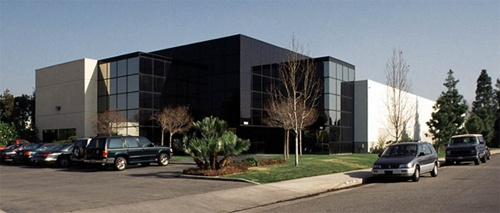 DAUM REPRESENTS BOTH PARTIES IN THE SALE OF A $5.0 MILLION INDUSTRIAL BUILDING IN PLACENTIA, CA