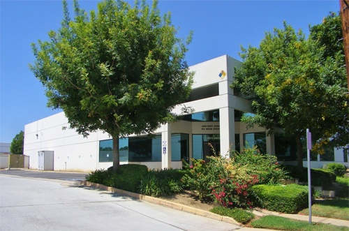 DAUM REPRESENTS BUYER IN THE ACQUISITION OF A 16,131 SQ. FT. INDUSTRIAL BUILDING LOCATED IN CORONA, CA