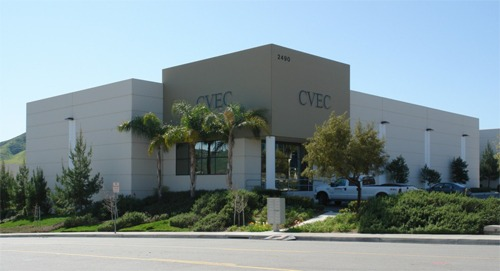 DAUM REPRESENTS BUYER IN THE PURCHASE OF A 16,113 SQ. FT. INDUSTRIAL BUILDING LOCATED IN CORONA, CA