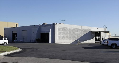 DAUM REPRESENTS SELLER IN THE SALE OF A $2.9 MILLION INDUSTRIAL BUILDING IN FULLERTON, CA